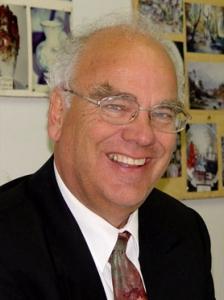 Peter Tiedemann